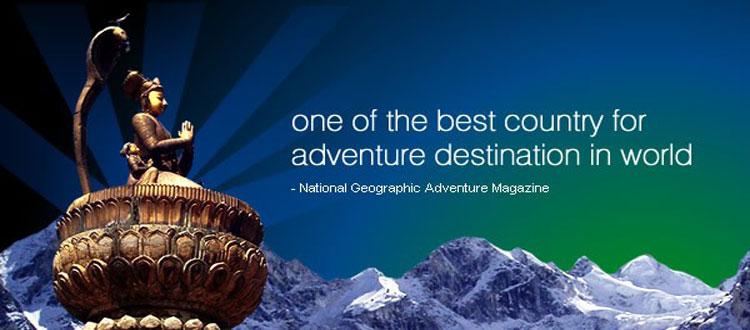 About Evasion Trekking | About Us | Evasion Trekking Tours