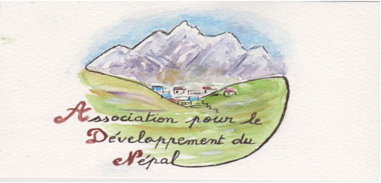 Association for Development of Nepal