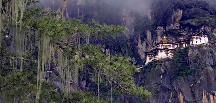 Classic Bhutan Tour Package - 10 Days | Historiccal & Cultural Bhutan Tour