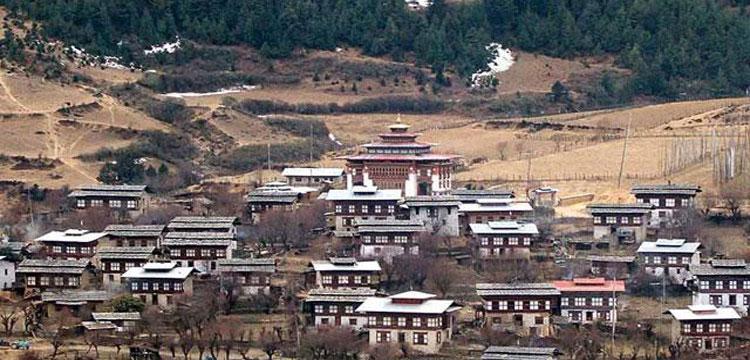 Bhutan Photo Tour -16 Days | Kingdom of Bhutan Tour