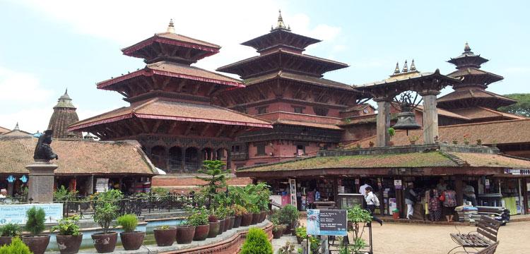 Cultural Heritage Tour | Nepal Cultural Heritage Tour | Nepal Heritage Tour