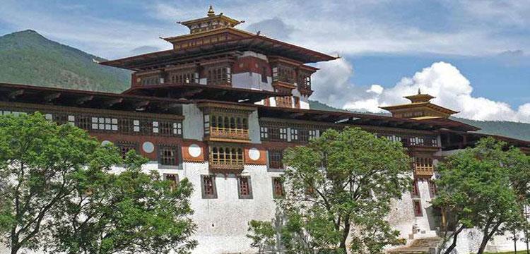 Glimps Of Tour To Bhutan - 5 Days | Bhutan Tour | Kingdom Of Bhutan Tour